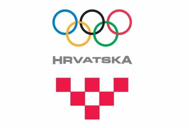 Sportska Hrvatska Opce preporuke za trening tijekom epidemije COVID-19