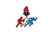 Zajednica športskih udruga grada Osijeka