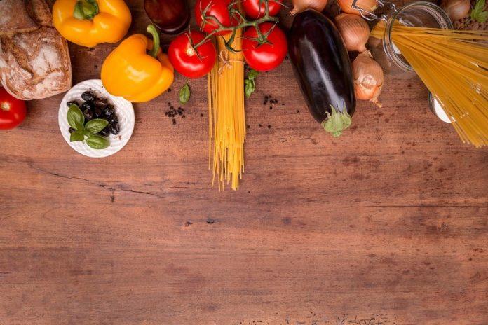 zdrava prehrana radionica